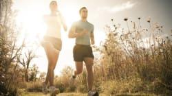 Comment la course peut améliorer votre vie