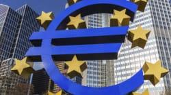 La BCE et la théorie du