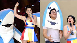 Last-Minute Halloween Costumes You Can Make