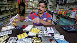 How India Became The Antibiotics Capital Of The World And Wasted The Wonder