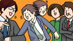 サイボウズ式:チームワークは「仲良しごっこ」ではない