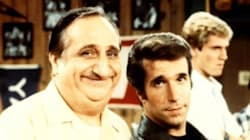 Al Molinaro, le restaurateur de «Happy Days», est