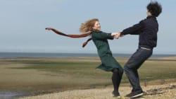 8 vantaggi delle relazioni