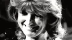 Dominique Michel en quelques chansons