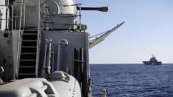 La Difesa smentisce Tobruk: