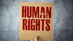 Why We Still Need Human Rights