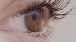 'Sight Is A Private Phenomenon' -- Exploring Visual