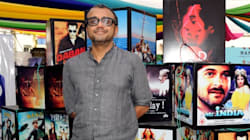 Dibakar Returned Award To Grab Attention For 'Titli', Says 'Khosla...'