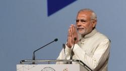 'Adamant' PM Has Turned A Deaf Ear To Everyone's 'Mann Ki Baat', Says
