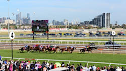 Tips To Become An Instant Melbourne Cup