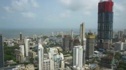 Arun Jaitley Is Spot On--Real Estate Companies Need To Slash