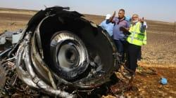 Aereo Metrojet precipitato nel Sinai. Da scartare missile e incendio, ipotesi bomba a bordo (di A.