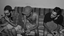Le Hip Hop après les révoltes