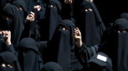 Dangers du wahhabisme et complaisances
