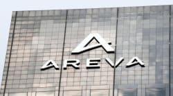 Areva prêt à faire entrer un groupe chinois au capital pour assurer sa