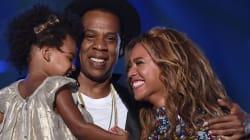 Jay Z répond, dans un rap, à Beyoncé qui lui reproche son