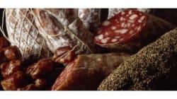 OMS e carne cancerogena: un problema anche
