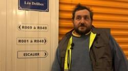 Storage Wars arrive en France, mais dans la vraie vie ça ne se passe du tout comme