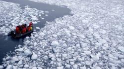 Changements climatiques: comment consolider le rôle de leader du