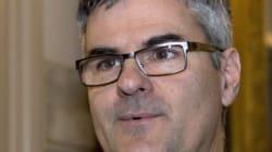 La CAQ dénonce des nominations partisanes