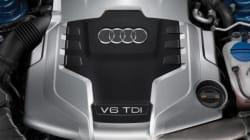 Scandale Volkswagen : le moteur V6 TDI aurait également été
