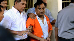 Chhota Rajan Likely To Be Brought Back To India