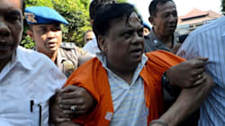 Chhota Rajan Alleges Some Mumbai Police Officials Working With Dawood
