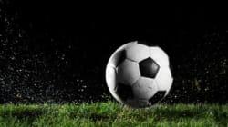 Reprises vidéos: la FIFA se rapproche du 21e siècle