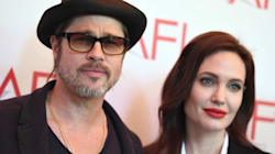 Angelina Jolie demande le divorce à Brad Pitt selon