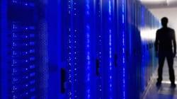 Quei dati che gli ex dipendenti Hacking Team potrebbero aver venduto a terroristi e militari