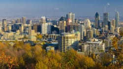 This Is Canada's Best City For