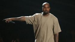Gaspard Noé accuse Kanye West de plagiat. Faites-vous votre