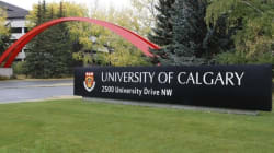 U Of C's Enbridge Relationship Raises Academic Integrity