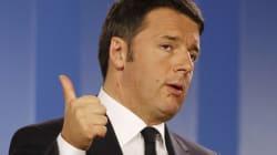 L'offensiva di Renzi, stasera parla ai gruppi Pd: dibattito solo se non ne potete fare a