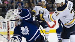 ESPN: Toronto Sports Fans Deserve Their