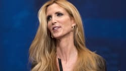 Ann Coulter: Trudeau Won Because Of