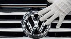 Non c'è pace per Volkswagen: emissioni truccate per altre 800mila