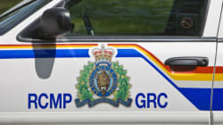 Drive-By Shooting Hits Alberta Woman Asleep At
