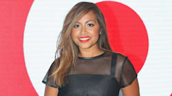 Jessica Mauboy Pulled Out Of Cup Anthem Performance Just Minutes