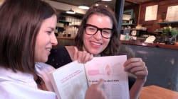 «Ton petit look»: la nouvelle bible des jeunes adultes