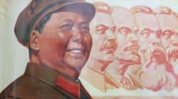 Le réalisme politique chinois face à la guerre du