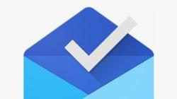 Gmailの返信を自動的に用意してくれる「Smart