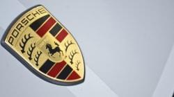 Porsche Amérique du Nord suspend la vente des Cayenne