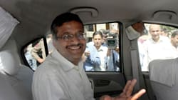 Haryana's BJP Government Drops Charges Against IAS Officer Ashok