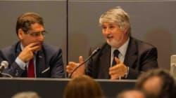 Da Poletti a Cantone fino ai Casamonica: chiamati a testimoniare al processo Mafia