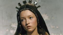 Luoghi spirituali e riletture blasfeme, il Photolux è