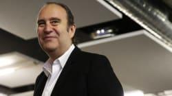 Niel svela le sue carte su Telecom: opzioni sul 15% del capitale e nessun accordo con