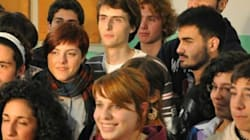La video-inchiesta degli studenti che inchioda i boss della 'ndrangheta