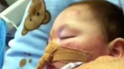 Baby Joseph Dies After Long Legal
