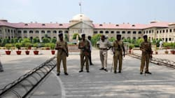 Allahabad HC Rules Child Born Out Of Rape Has Rights Over Property Of 'Biological